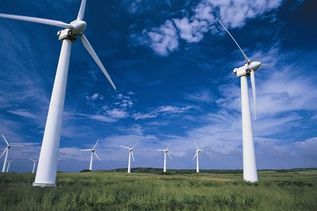 big_wind_energetika