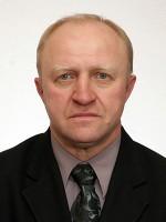 gruzintcsev-a-n