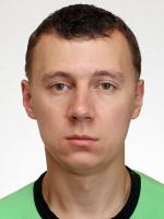 myasnikov-a-n